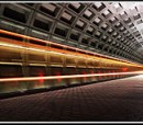 hotels near washington dc metro - yourdchotels