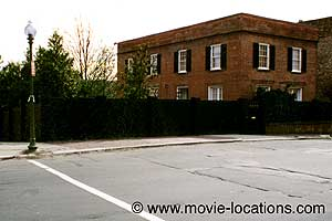 georgetown dc hotels, hotels near washington dc